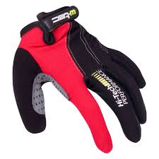 winter motocross gloves motocross gloves w tec ratyno insportline