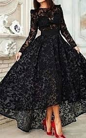 and black quinceanera dresses black formal prom gowns evening dresses by color june bridals