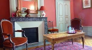 chambres d hotes charolles chambres d hôte le clos de l argolay book bed breakfast