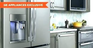 Small Kitchen Appliance Parts | small kitchen appliance parts small kitchen appliances small kitchen