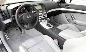 2003 Infiniti G35 Coupe Interior Amazing 2013 G35 Have Infiniti G Side On Cars Design Ideas With Hd
