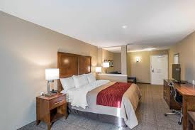 Comforter Inn Comfort Inn U0026 Suites Sidney Ne Booking Com