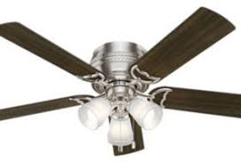 kichler palla ceiling fan archive with tag kichler palla ceiling fan chrome voicesofimani com