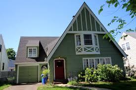 Tudor Architecture Different Architecture Styles In Portland U2014farrell Realty