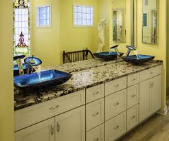 bathroom makeovers winthorpe design build maryland and dc