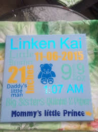 customized baby items 88 best baby shower items images on baby shower items