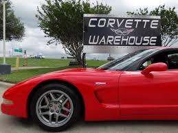 corvette warehouse dallas chevrolet corvette in dallas tx for sale used cars on
