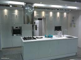 meuble colonne cuisine brico depot facade meuble cuisine brico depot brico dpt cuisine meilleur