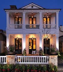 outdoor gas light fixtures outdoor gas light mantles lighting home depot exterior regarding in