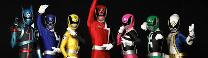 power ranger costume spirit halloween power rangers official website videos games apps tv show