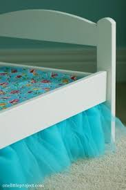 Free Patterns For Doll Bunk Beds by Best 25 Doll Beds Ideas On Pinterest American Beds