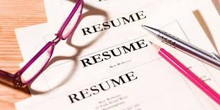 Free Job Portals To Search Resumes by Search Resumes Free Job Billybullock Us