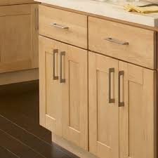 Maple Shaker Cabinet Doors Maple Kitchen Cabinet Doors Kitchen And Decor