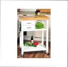 meuble desserte cuisine ikea meuble desserte cuisine meuble desserte cuisine bois meuble