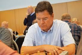 Dr Bauer Bad Neuenahr Dsem In Berlin Jakob Meister Gewinnt Den Blitzschachtitel Dsb