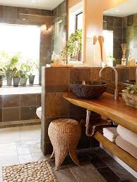 Bathroom Color Scheme by Best 25 Earthy Bathroom Ideas On Pinterest Powder Room Vanity