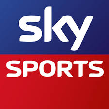 Canap En Sky Sky Uk Sports All Pay Tv From Europe