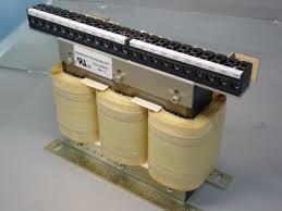 phase step up and down transformer manufacturer supplier