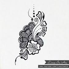 best 25 henna designs on paper ideas on pinterest owl