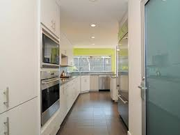 Design Of The Kitchen Simple Kitchen Design Kitchen Designs Photo Gallery Amazing Modern