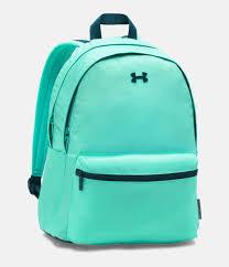 women u0027s ua favorite backpack under armour us