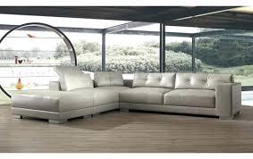 comment refaire un canapé en cuir canape comment refaire un canape en cuir p2080046 faire briller