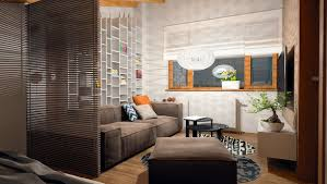 contemporary room dividers awesome room dividers for studio apartments contemporary home