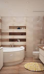 Studio Bathroom Ideas by Simple And Minimalist Design For Decorating Small Bathroom Ideas
