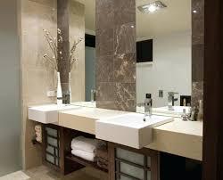 Bathrooms In India Er Bathroom Designs 2015 Singapore Mirror In India Bathrooms