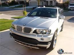 bmw x5 headlights custom headlights xoutpost com
