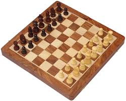 wholesale holiday u0026 christmas gifts 12x12 inch chess set bulk