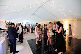 Academy Patio Heater by Winter Wedding Marquee Academy Marquees Academy Marquees