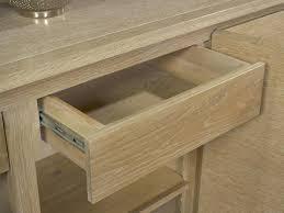 bureau massif moderne bureau bois massif moderne bureau bois massif contemporain mzaol com