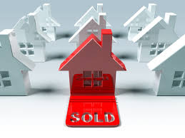 brigantine nj real estate on the move existing home sales surge