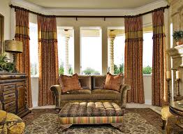 Custom Drapes Jcpenney Make A Beauty Of Your Window With Custom Curtains To Adore