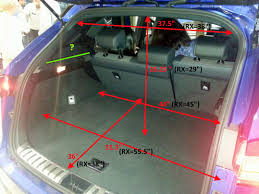 lexus is convertible trunk 2015 lexus nx 200t f sport lexus enthusiast full review lexus