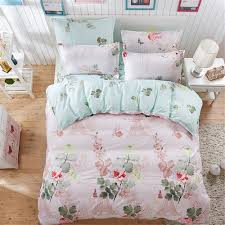 compare prices on vintage floral bedding online shopping buy low