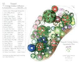 layout garden plan how to plan a flower garden layout plans for vegetable gardens plan