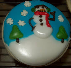 cedargap creations cookies snowman reindeer christmas cookie