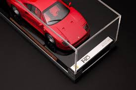 model f40 dtw corporation rakuten global market amalgam collection