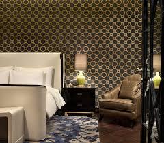 hotel indigo shanghai on the bund joão cajuda u2013 travel blog