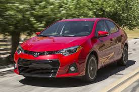 toyota upcoming cars in india toyota corolla coming in 2014 upcoming cars
