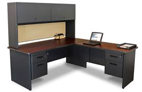 Sorrento Desk Fabulous Executive Desk Hutch Executive Office Desk Sorrento U
