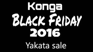 amazon black friday deals store 2016 2016 black friday jumia konga amazon date deals u0026 sales