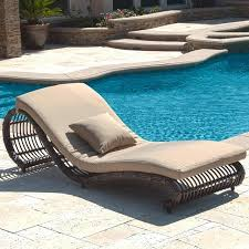 Costco Lounge Chairs Outdoor Chaise Lounge Chairs Walmart Patio Chaise Lounge Chairs