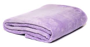 cocoon supersoft fleece throws from our bedspreads throws