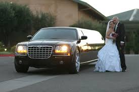 pink bentley limo wedding limo hire nottingham rolls royce wedding limo nottingham