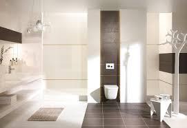 badezimmer fliesen mosaik dusche fliesen mosaik dusche home design