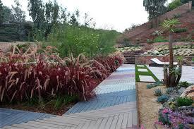 Xeriscape Landscaping Ideas Xeriscape Garden Plants Pdf