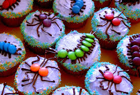 bug cakes bug cakes cooking